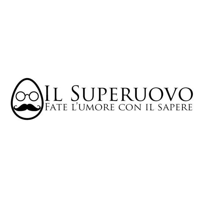 Il Superuovo rss