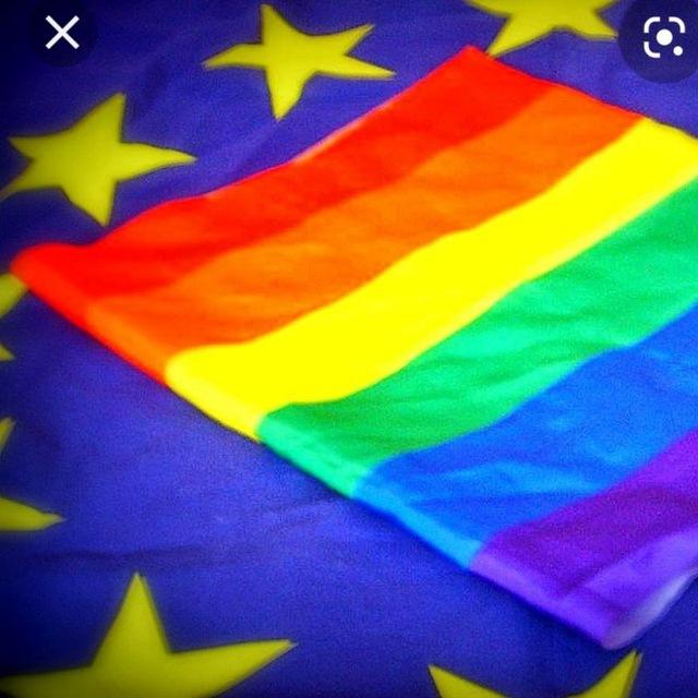 LGBT CAMPANIA