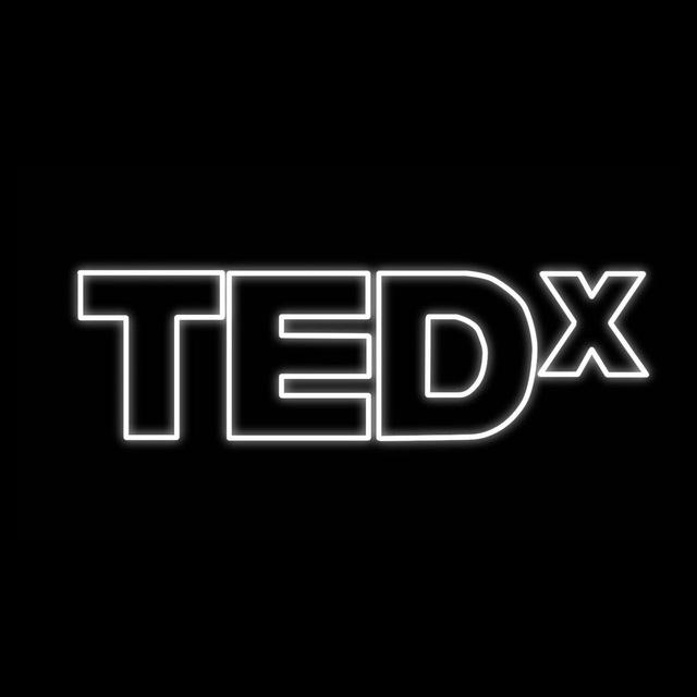 TEDx rss