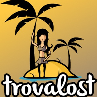 Trovalost