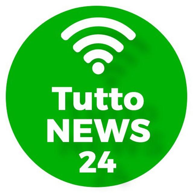 Tutto News 24