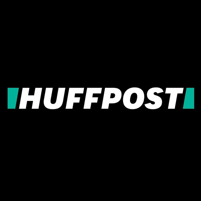huffPost.it rss