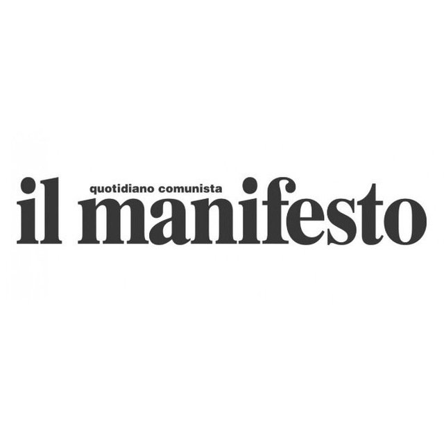 il manifesto rss