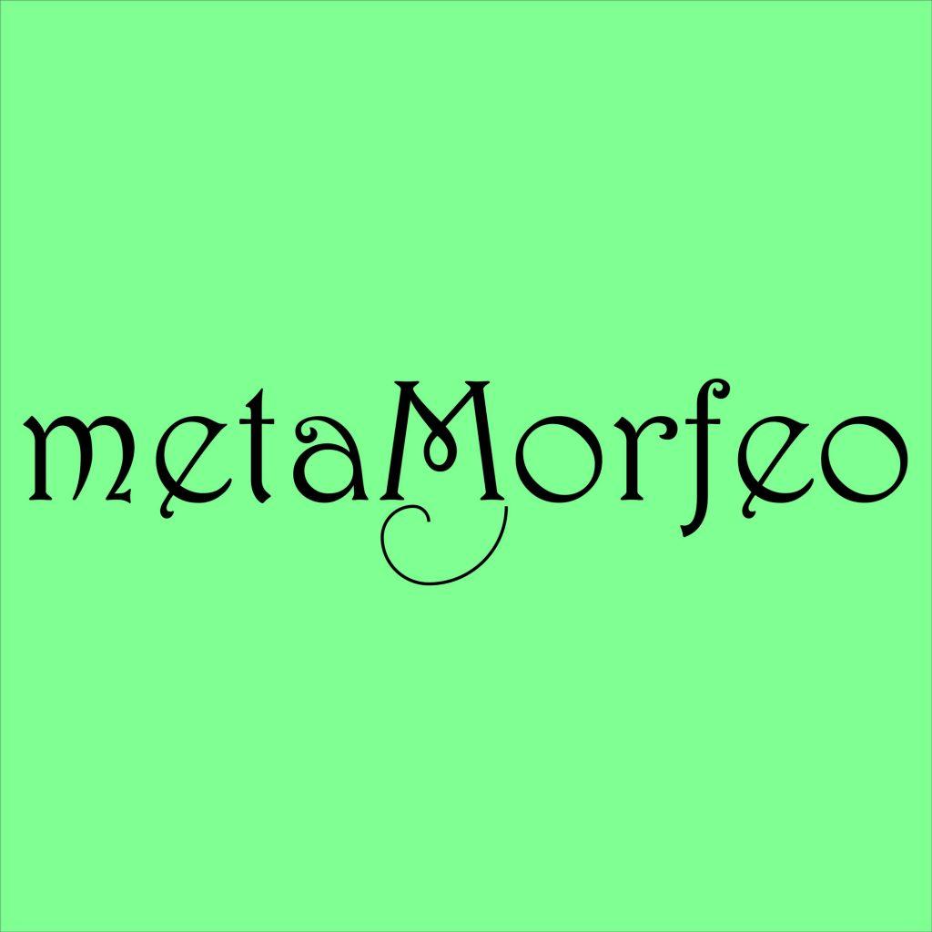 metaMorfeo