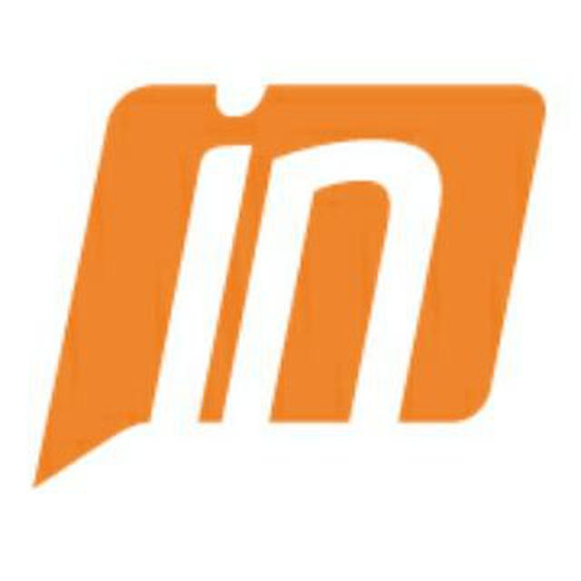 pugliain.net