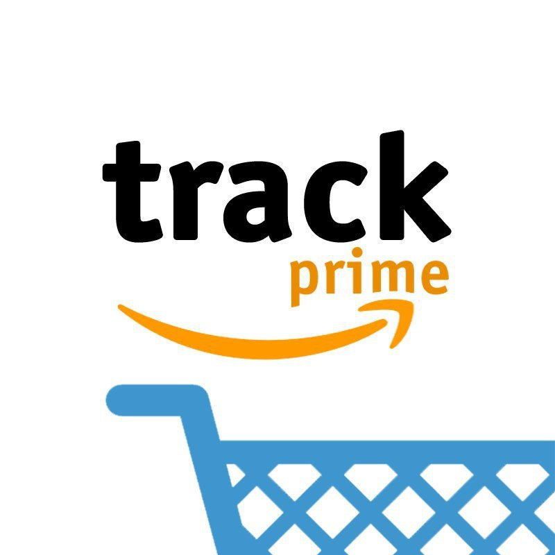track prime bot