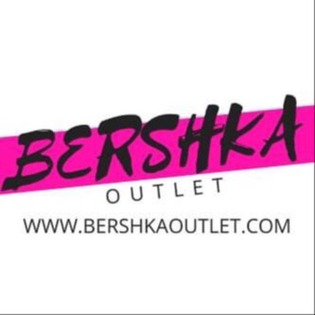 Bershka Outlet