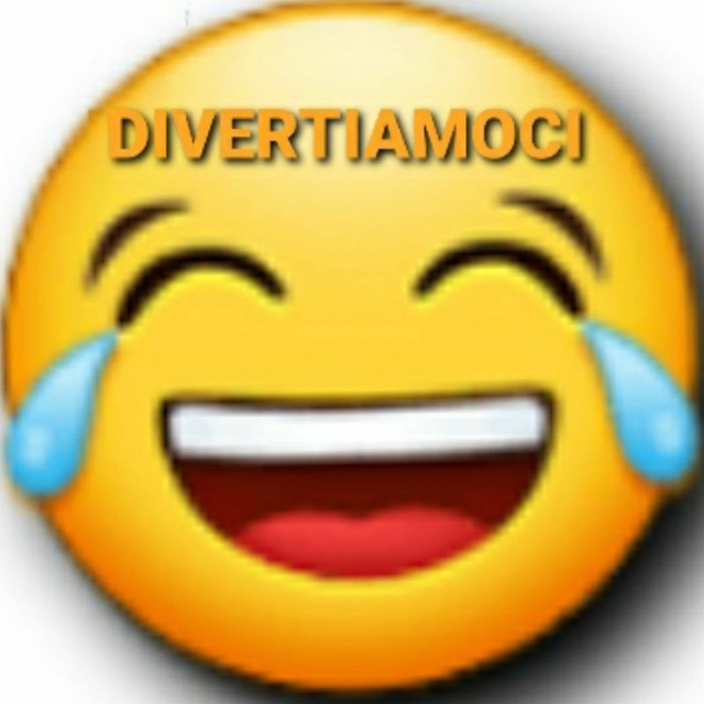 DIVERTIAMOCI