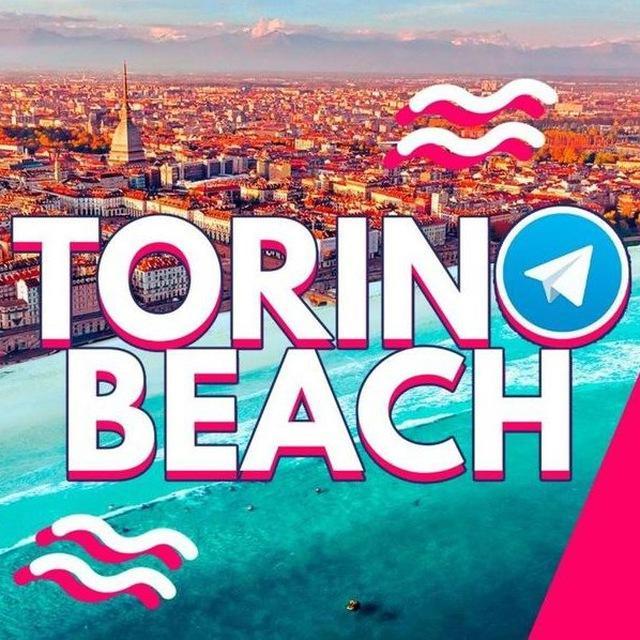 Il Parcheggio di Torino Beach