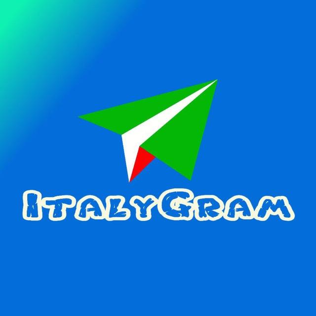 ItalyGram Tv