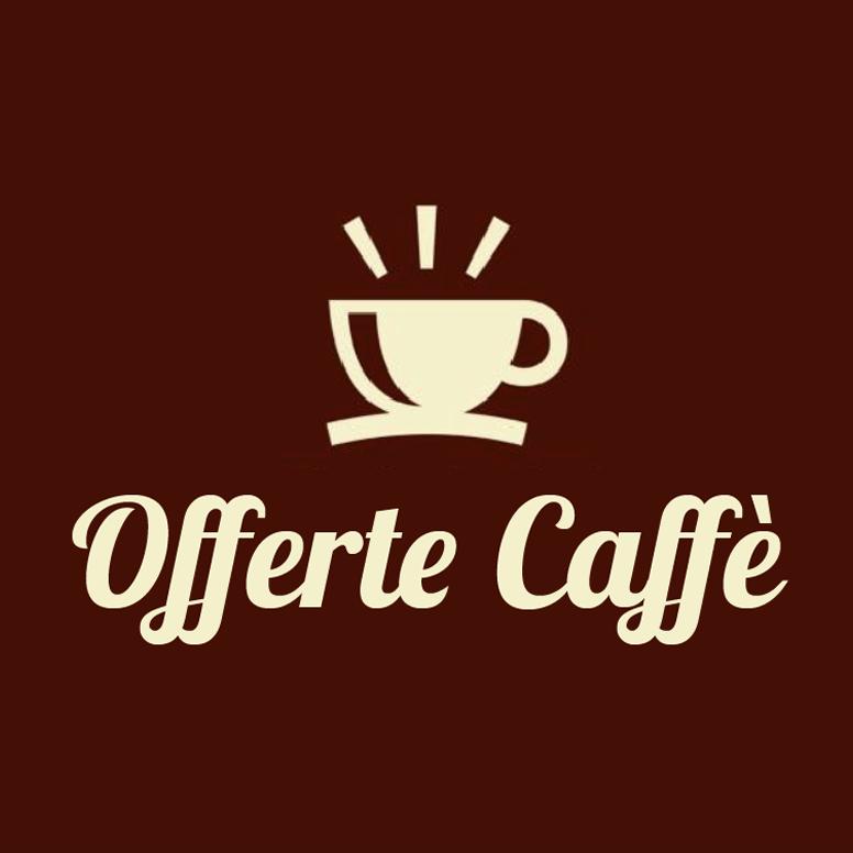 OFFERTE CAFFÈ Cialde e Capsule