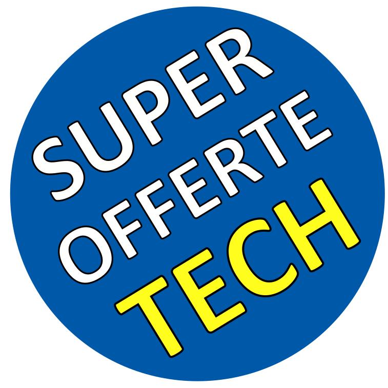 Offerte Super Tech