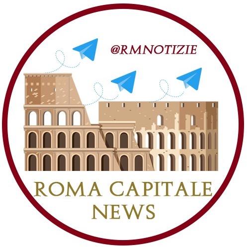 Roma Info Utili