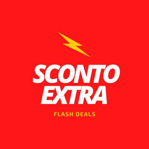 Sconto Extra