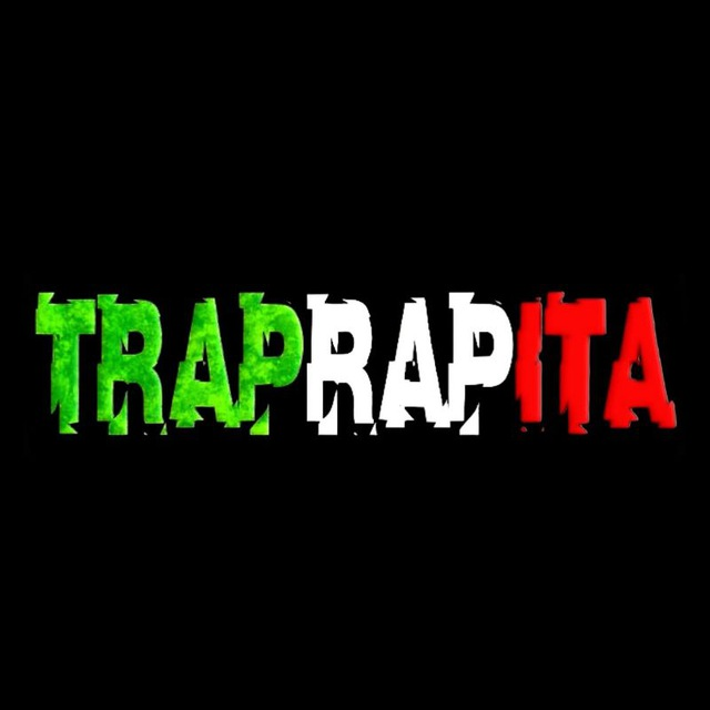 TRAP RAP ITA