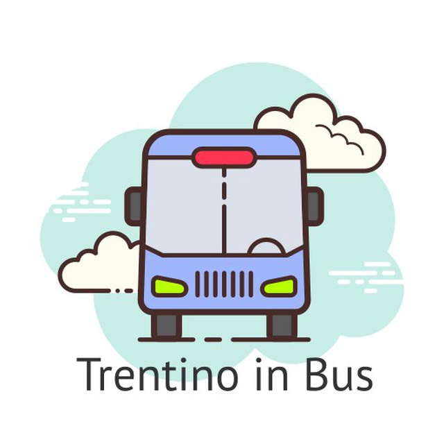 Trentino In Bus Bot