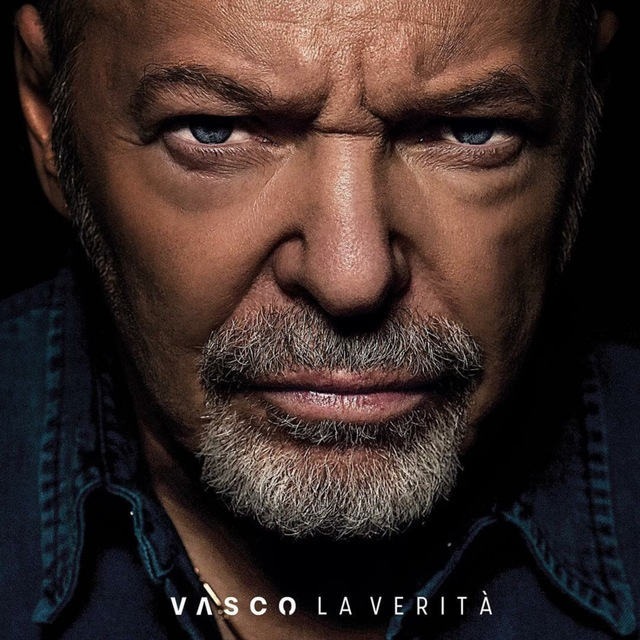 Vasco News 24