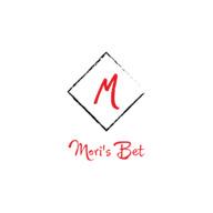Mori's Bet