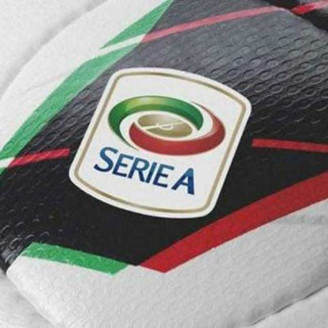 Serie A Community