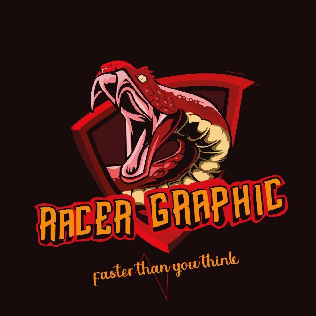 RacerGraphic