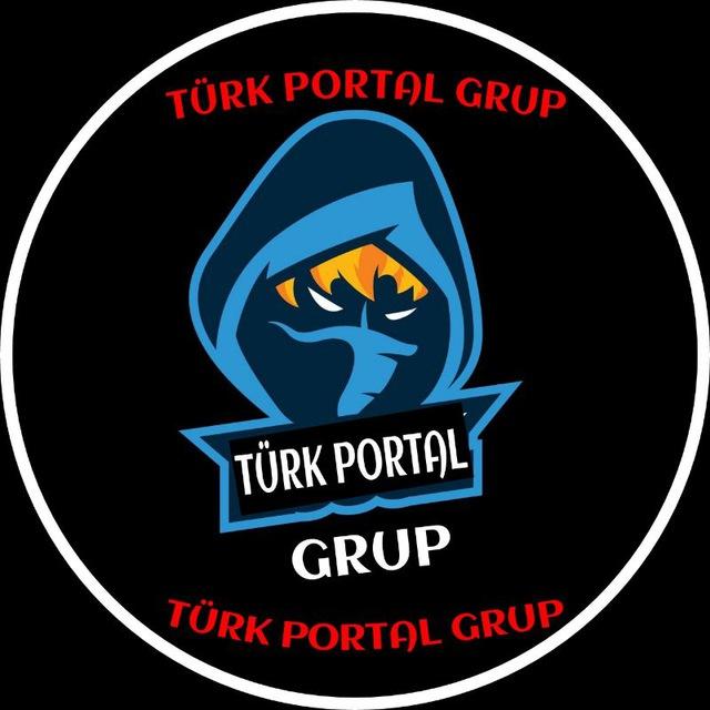 STB EMU PORTAL GRUP