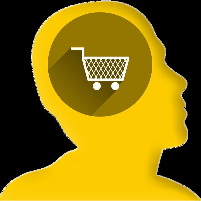 Shopping in your head