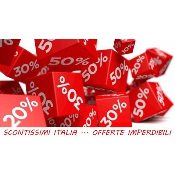 scontissimi italia