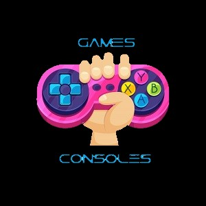 Games and consoles Chat live