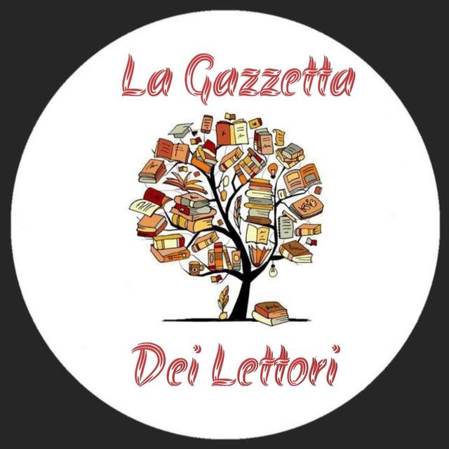 La Gazzetta Dei Lettori
