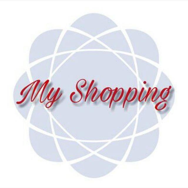 My Shopping Coupon e Offerte