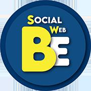 SocialWebBe