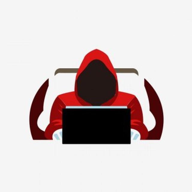 in Sicurezza Digitale Notizie Cybersecurity