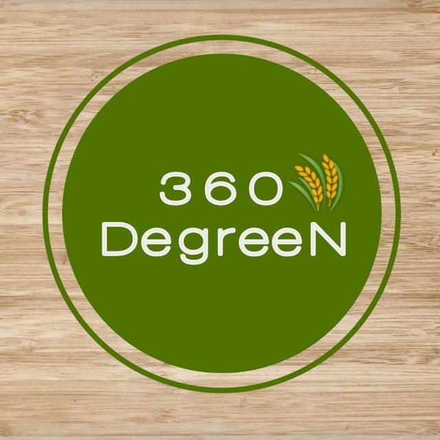360DegreeN ecofriendly