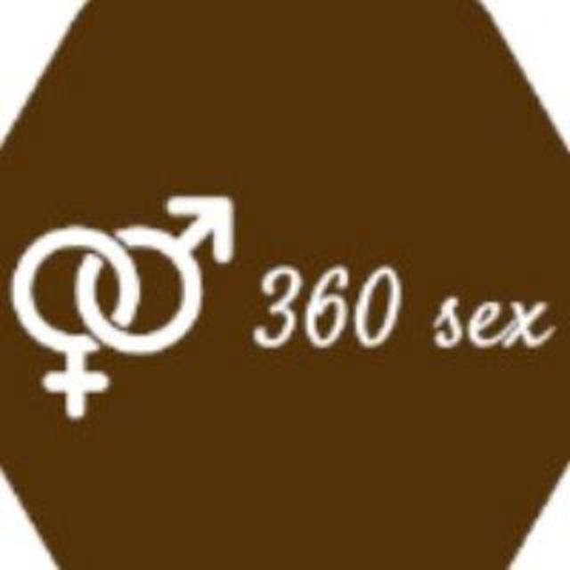 360 sex