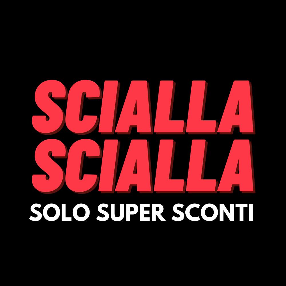Scialla Scialla