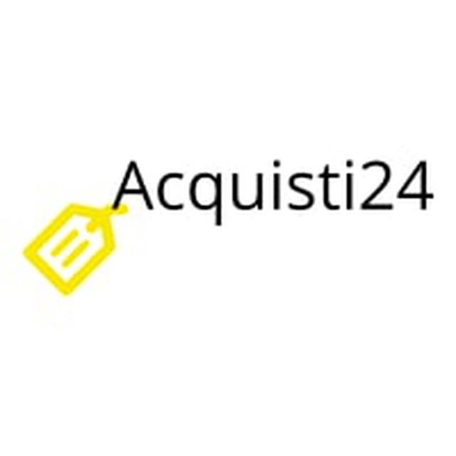 Acquisti24