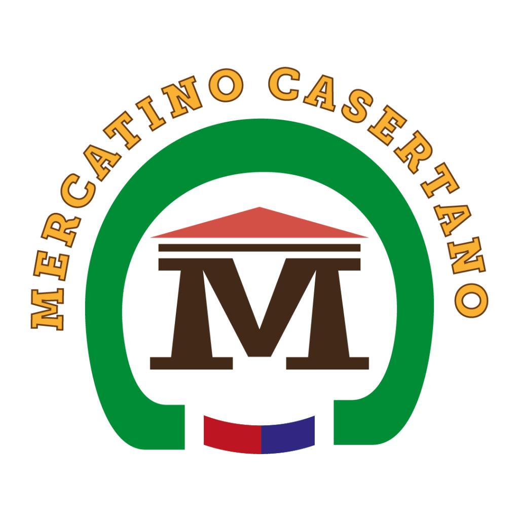 IL MERCATINO CASERTANO