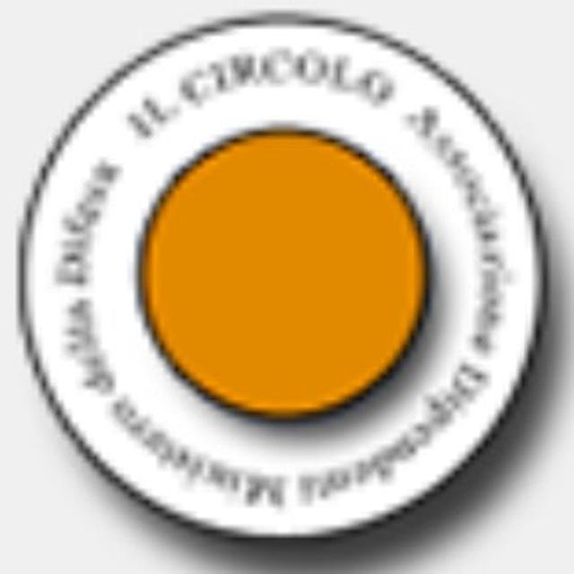 Il-Circolo.it - Offerte per i Soci