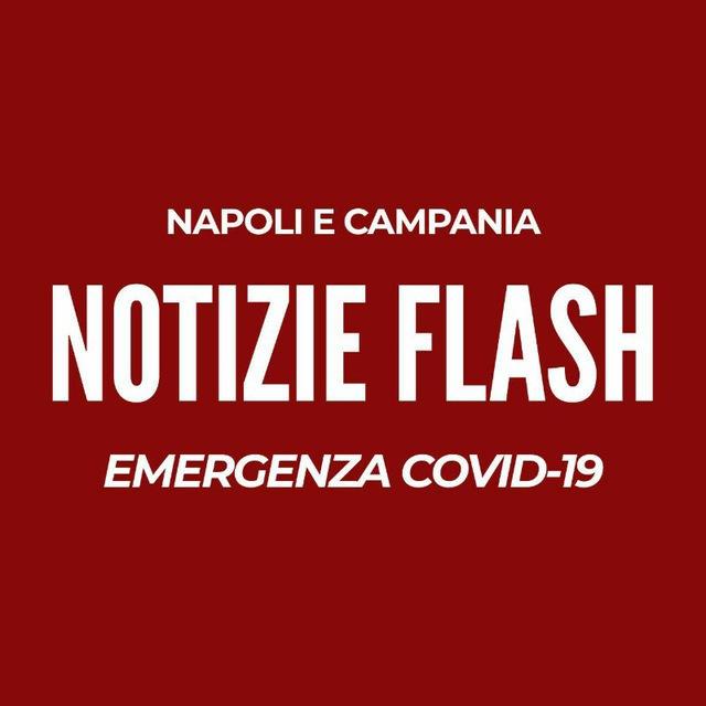 Napoli notizie flash