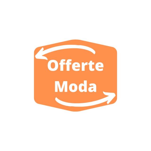 Shopping Online - Offerte Moda