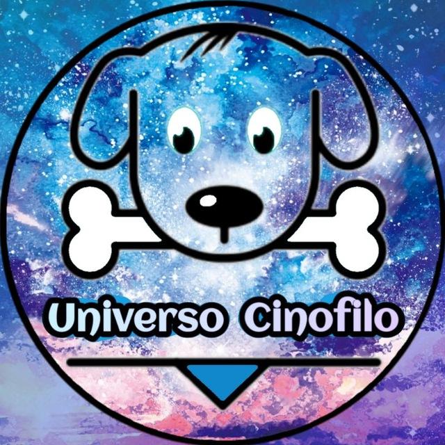 Universo Cinofilo
