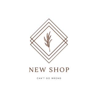 New Shop Luigi