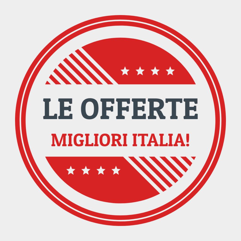 Le Offerte Migliori Italia