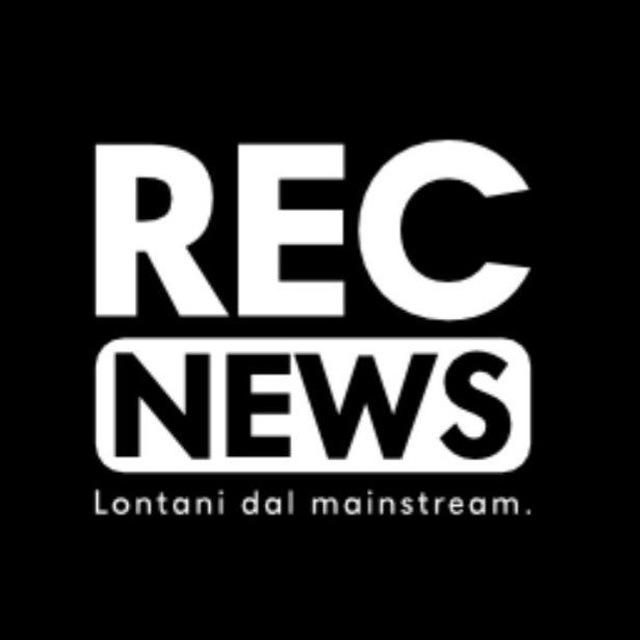 Rec News - Lontani dal mainstream