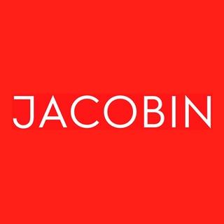 Jacobin rss