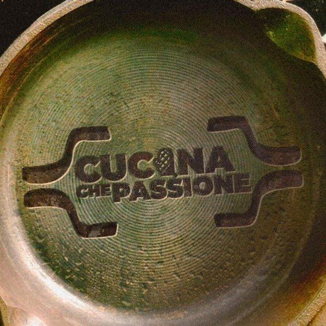 Risparmio Cucina Che Passione