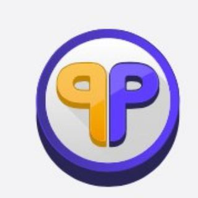Paid porn sites