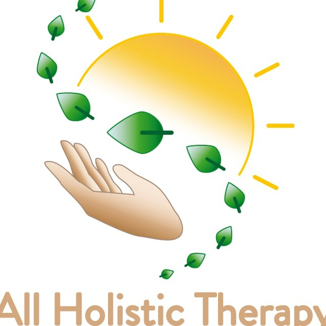 All Holistic Therapy