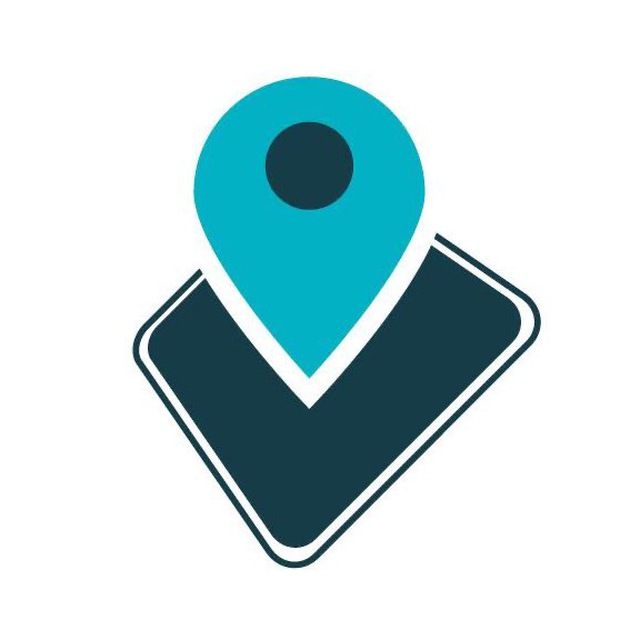 Local Strategy: Google My Business & Local SEO