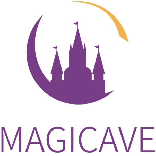 Magicave offerte Disney Pixar Marvel e Star Wars
